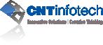 CNT Infotech